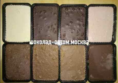шоколад оптом москва.jpg
